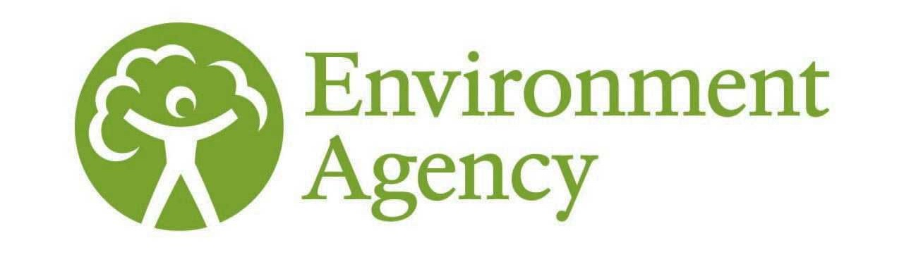 Environment Agency - Wrong Fuel UK