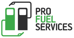 Profuel Services Ltd